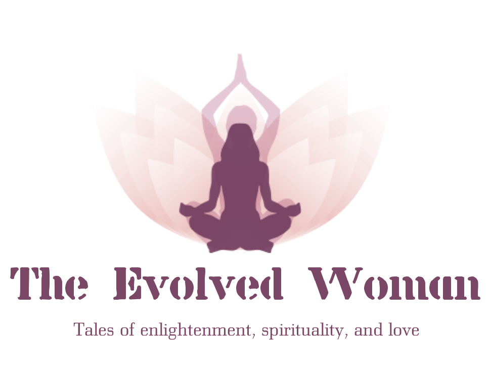 The Evolved Woman